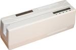 Энкодер магнитных карт Singular SCW 27500 UP